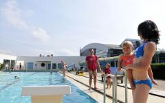 Camping campole le giessen bassemberg for Bassemberg piscine
